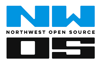 Northwest Open Source